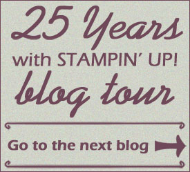 Blogtour-25years-next