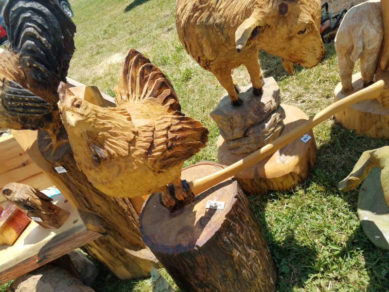 Woodcarving2